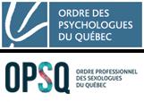 Ordre des sexologues du Québec